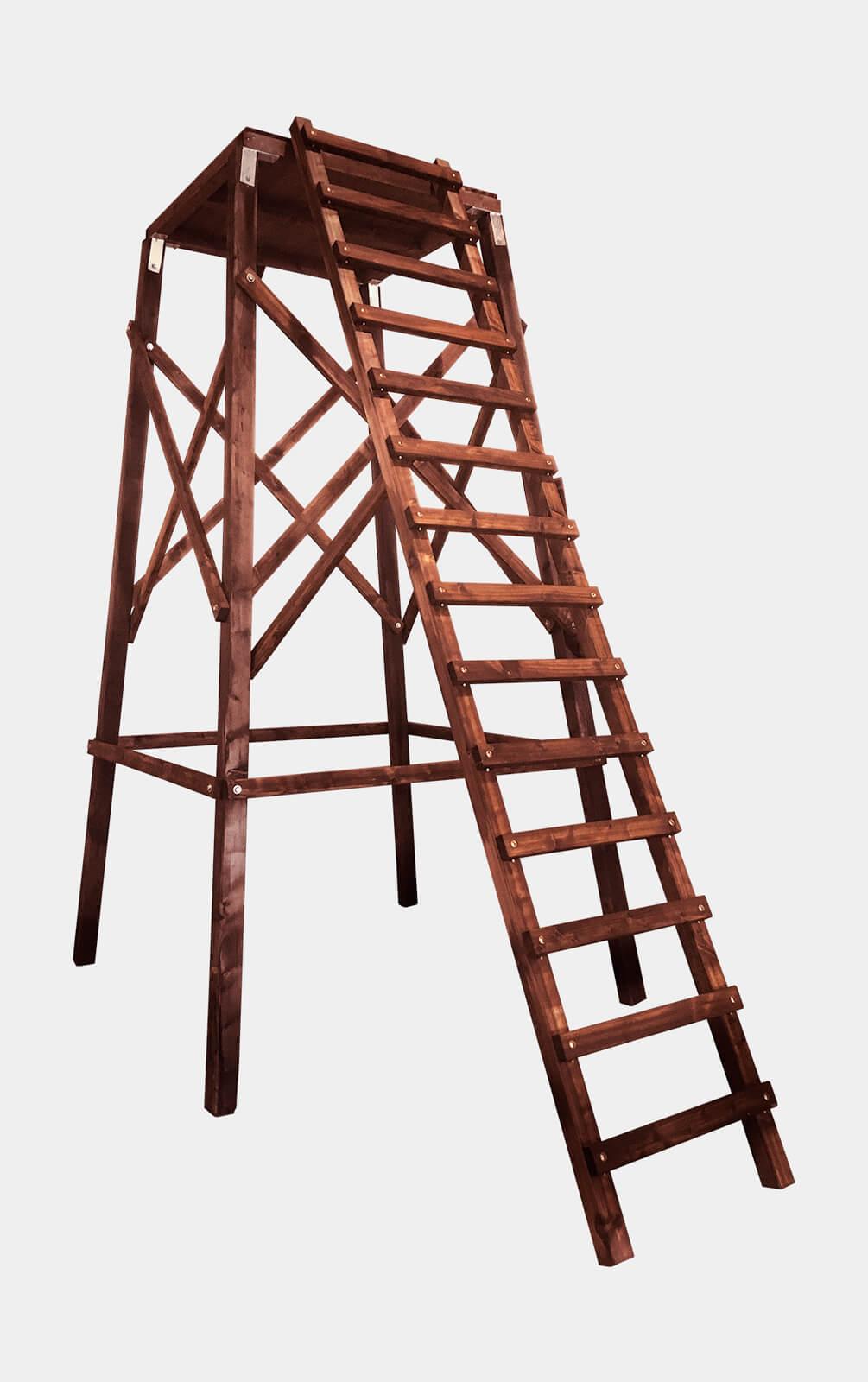 kantholz unterbau h 350 cm holme lang leiter lang holz raum holzbau f r jagd und hund. Black Bedroom Furniture Sets. Home Design Ideas