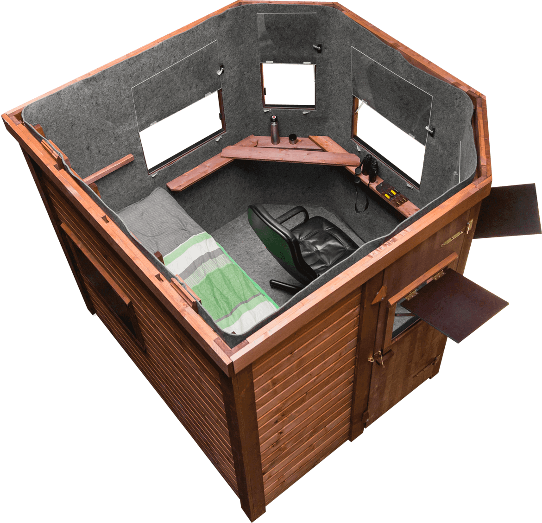 gro e panorama kanzel 1 fenster inkl windl den in der t r sonst ohne zubeh r holz raum. Black Bedroom Furniture Sets. Home Design Ideas